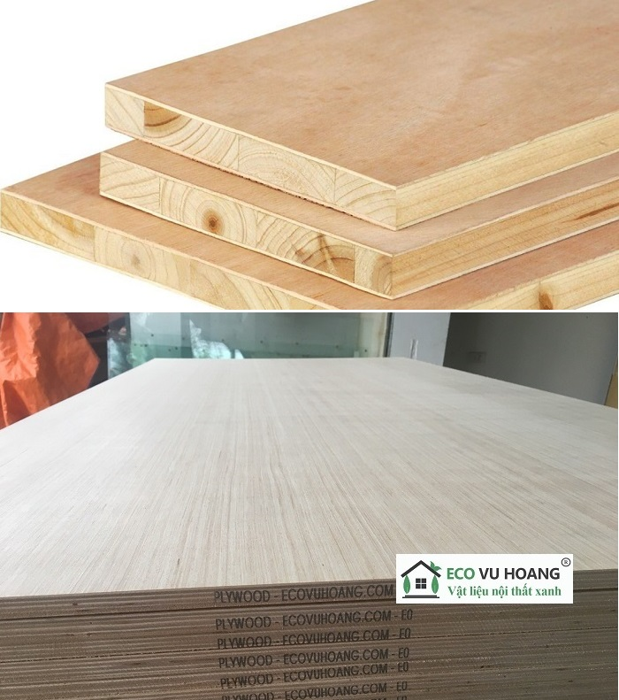 Cốt gỗ