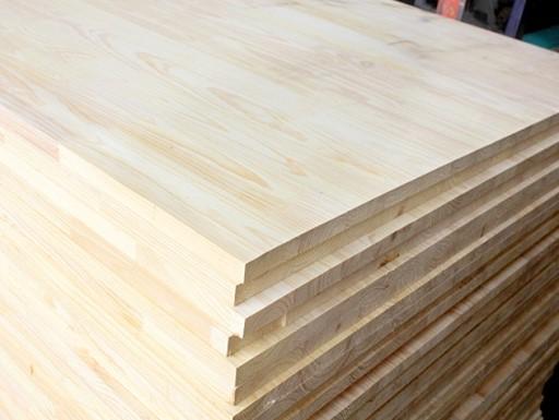 Bán gỗ ván ghép lớp chất lượng tại Hà Nội