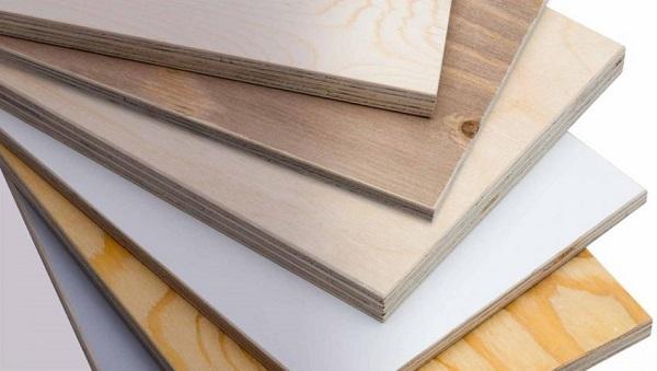 Địa chỉ cung cấp ván plywood giá rẻ Hà Nội
