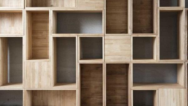 Ván gỗ plywood có bền không? Nên mua ván gỗ plywood ở đâu?