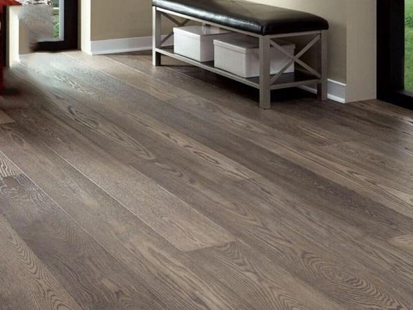 Bật mí nhà cung cấp sàn gỗ công nghiệp giá rẻ nhất hiện nay