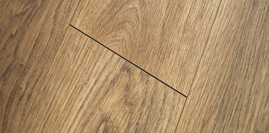 Bật mí nguyên nhân và cách xử lý sàn gỗ bị hở hiệu quả nhất hiện nay