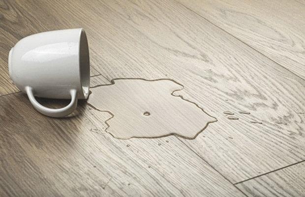 Tiêu chí lựa chọn sàn gỗ chống nước chất lượng