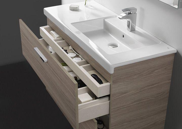Các loại gỗ làm tủ lavabo tốt nhất hiện nay