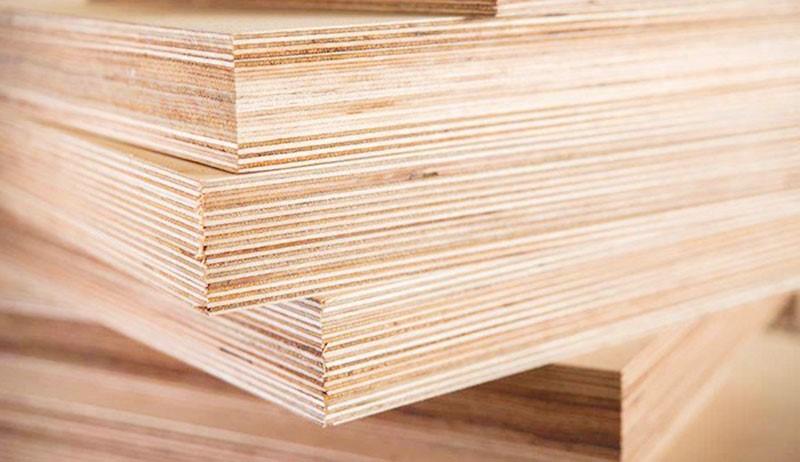Nội thất bằng ván gỗ ép có độ bền trong bao nhiêu lâu? Làm cách nào để gia tăng tuổi thọ của chúng?